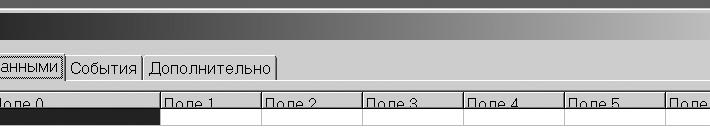 В окне Windows перестали помещаться элементы управления: кнопки, надписи