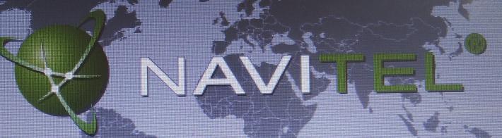 Как обновить карты в навигаторе Navitel