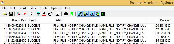 Долго загружается Windows. Как исправить?